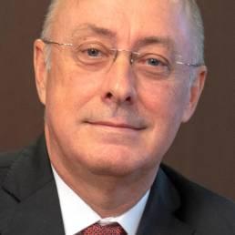 Christian Valette