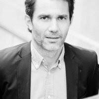 Jean-Philippe Acensi