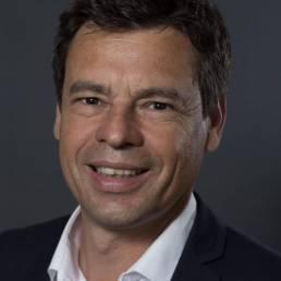 Nicolas Verdon